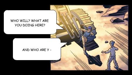 Comic 16-15