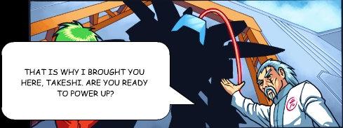 Comic 9.19