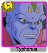 CB-typhonus