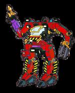 PO 024 -Red- version 2