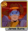 CB-james burns