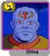Cb-shiva
