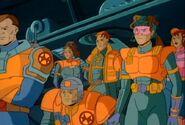 Baker Squad 001