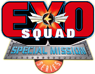 Logo-special mission small