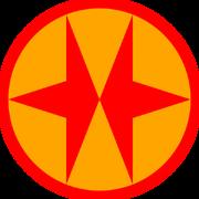 Exofleet logo