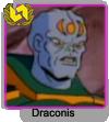 CB-draconis