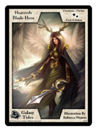Heavenly-Blade-Hera-Exodus-Card