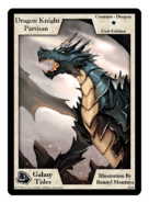 Dragon-Knight-Partisan-Exodus-Card