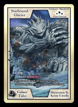 Starbound-Glacier-exodus-card