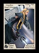 Guardian-Angel-Galaxia-Exodus-Card