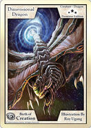 Dimensional-Dragon-Premiere-Edition-Card