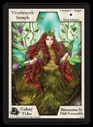 Vinebranch-Seraph-exodus-card
