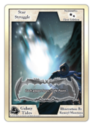 Star-Struggle-Foil-exodus-card