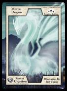 Rare-Mistrai-Dragon-Extended-4CP