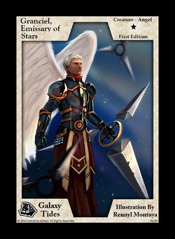Granciel-Emissary-of-Stars-Exodus-Card