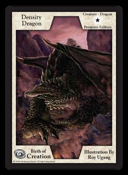 Common-Density-Dragon-4CP