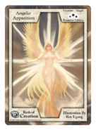 Rare-Angelic-Apparition-Extended-4CP
