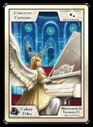 Concerto-virtuoso-Foil-exodus-card