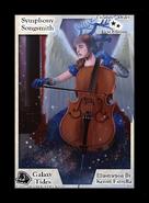 Symphony-NONFoil-exodus-card
