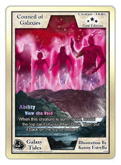 Council-of-Galaxies-exodus-card