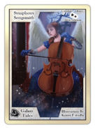 Symphony-songsmith-Foil-exodus-card
