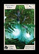 Wishwaker-NONFoil-exodus-card
