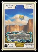 Vendetta-Plateau-Foil-exodus-card