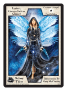 Lystari-Constellation-Chaser-exodus-card