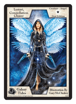 Lystari-Constellation-Chaser-exodus-card