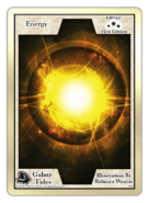Gold-Energy-exodus-card