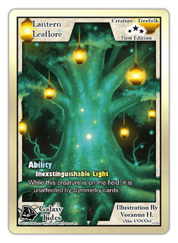 Lantern-Leaflore-exodus-card