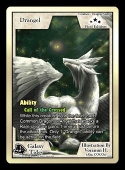Drangel-exodus-card