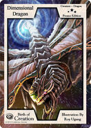 Dimensional-Dragon-Extended-Art-Promo-Card
