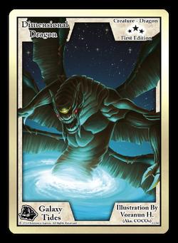 Dimensional-Dragon-exodus-card