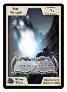 Star-Struggle-Exodus-Card