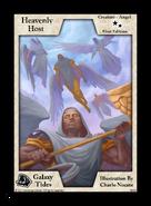 Heavenly-Host-Exodus-Card