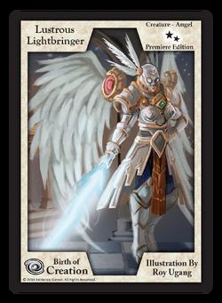Uncommon-Lustrous-Lightbringer-4CP