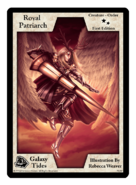 Royal-Patriarch-Exodus-Card