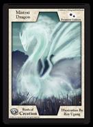 Uncommon-Mistrai-Dragon-4CP