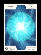 1st-ed-energy