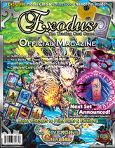EXODUS-TCG-OFFICIAL-MAGAZINE-VOLUME-1-ISSUE-3