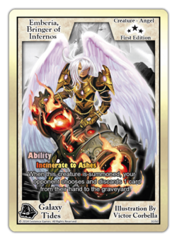 Emberia-Bringer-of-Infernos-exodus-card