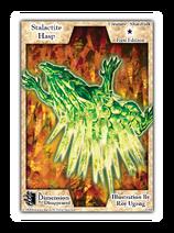 62-stalactite-hasp