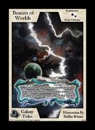 Beacon-Of-Worlds-Exodus-Card