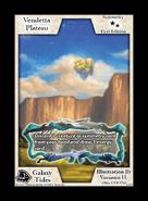 Vendetta-Plateau-NONFoil-exodus-card