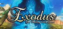 ExodusFeaturedImage