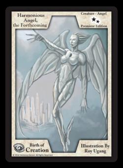 Uncommon-Harmonious-Angel-4CP