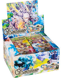 Converging-Chasms-Booster-Box-Display