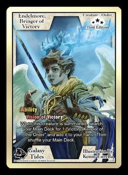 Endelmore-Bringer-of-Victory-exodus-card