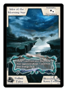 Isles-of-the-Morning-Star-NONFoil-exodus-card